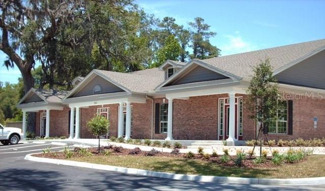 2801 SE 1ST AVENUE #301 Property Photo - OCALA, FL real estate listing