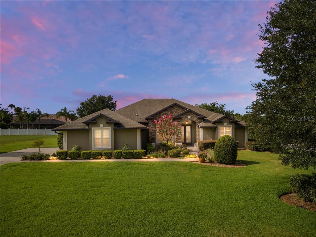 3820 SE 38TH LOOP Property Photo - OCALA, FL real estate listing