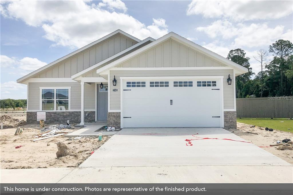 1726 SW 72ND CIR Property Photo - GAINESVILLE, FL real estate listing