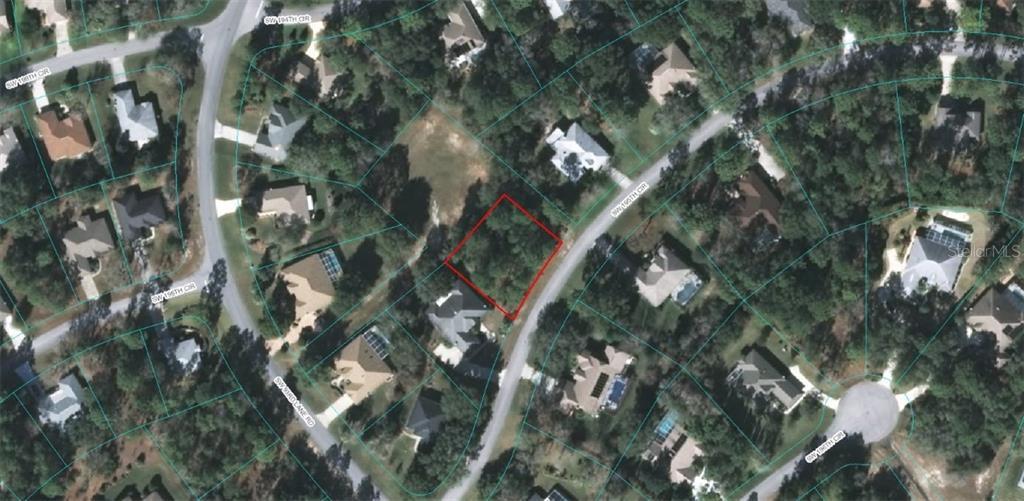 0 SW 195 CIR Property Photo