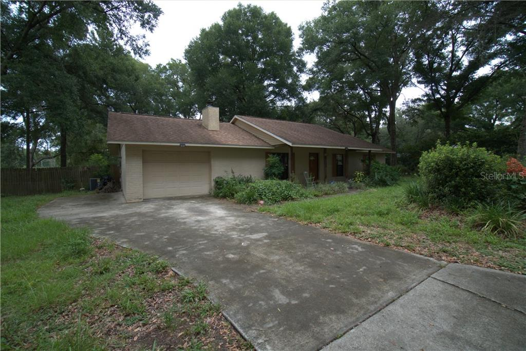 6183 Nw 60th Street Property Photo