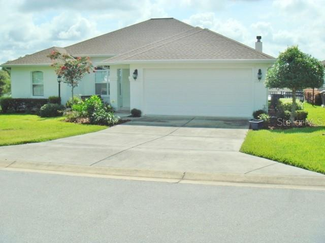 6475 SW 50TH COURT Property Photo - OCALA, FL real estate listing