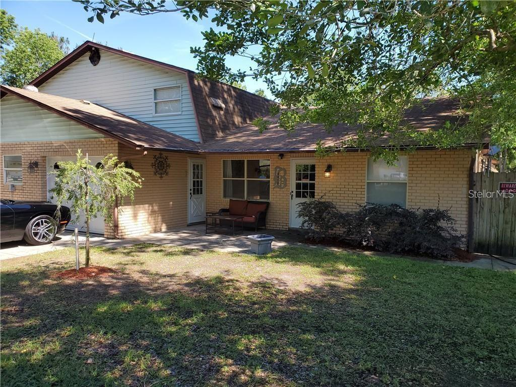 8413 SW 101ST PLACE RD Property Photo - OCALA, FL real estate listing