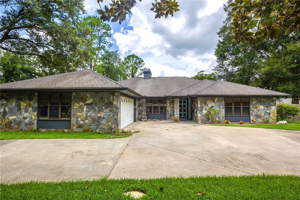 5620 Se 9 Street Property Photo