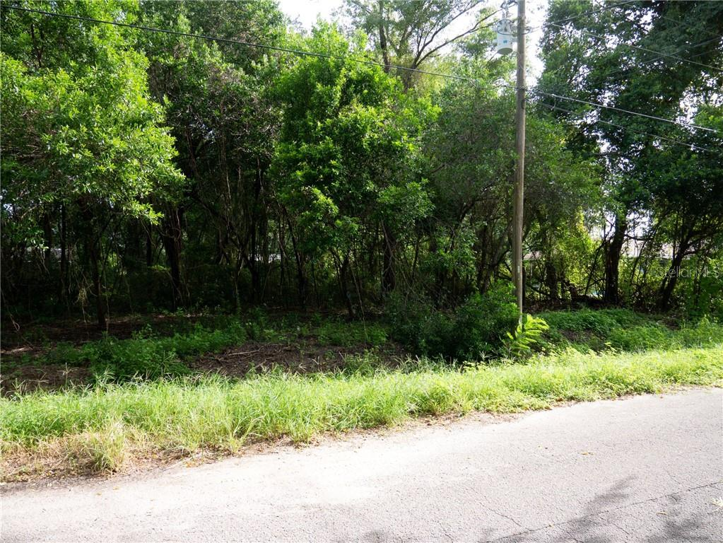 0 SE 135 LANE Property Photo