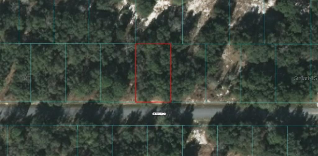 0 SE 159 LANE Property Photo