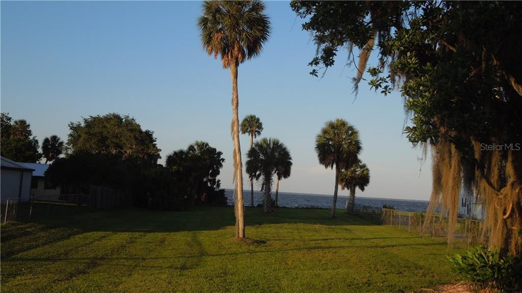 0 NE 306 COURT Property Photo - SALT SPRINGS, FL real estate listing