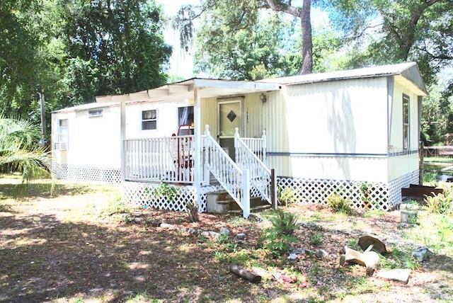10880 SE 186TH CT Property Photo - OCKLAWAHA, FL real estate listing