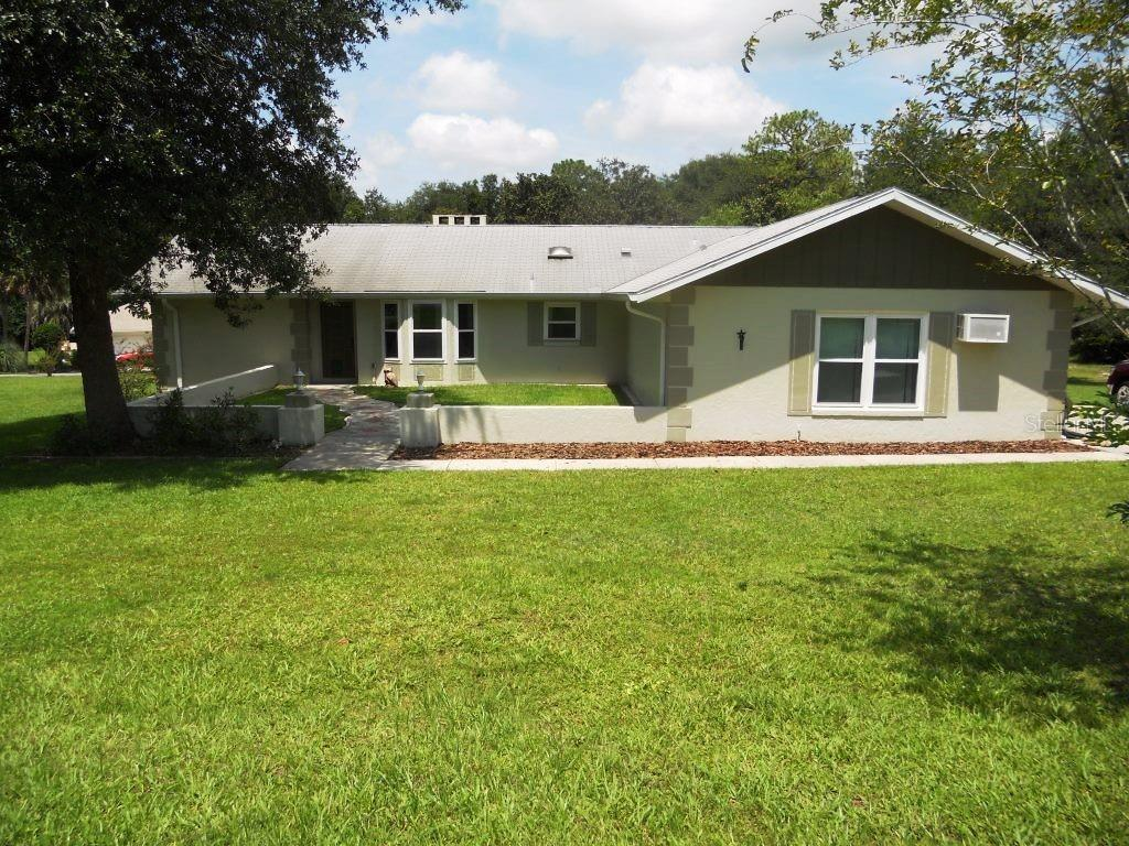 9720 Sw 200th Court Property Photo