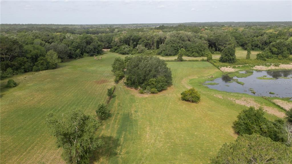 6680 COUNTY ROAD 315 Property Photo - KEYSTONE HEIGHTS, FL real estate listing