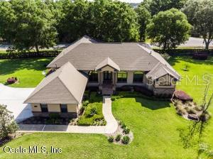 4365 SE 40TH LANE Property Photo - OCALA, FL real estate listing