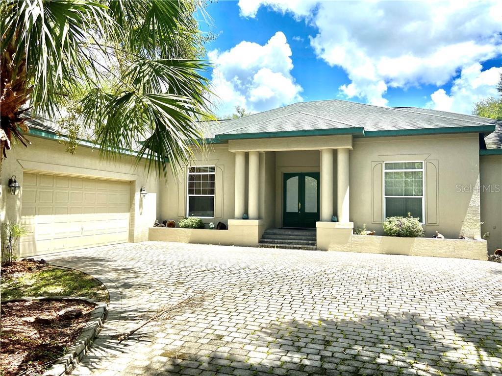 10382 N NATCHEZ LOOP Property Photo - DUNNELLON, FL real estate listing