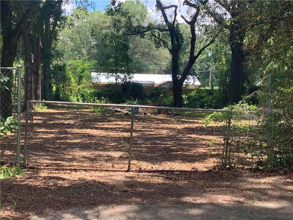 1805 SE 47TH TERRACE Property Photo - GAINESVILLE, FL real estate listing