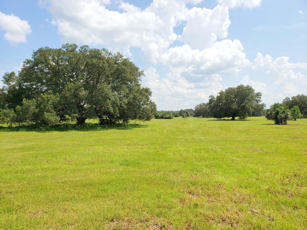 10ac Ne Hwy 315 Highway Property Photo