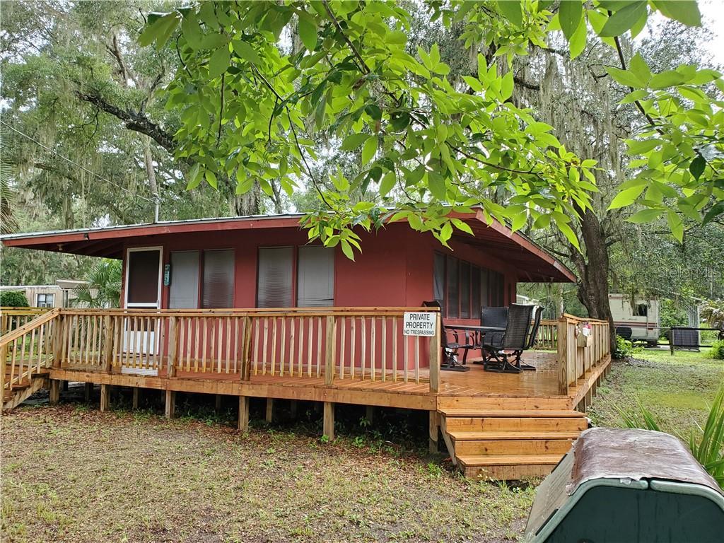 11298 SE 189TH AVE Property Photo - OCKLAWAHA, FL real estate listing