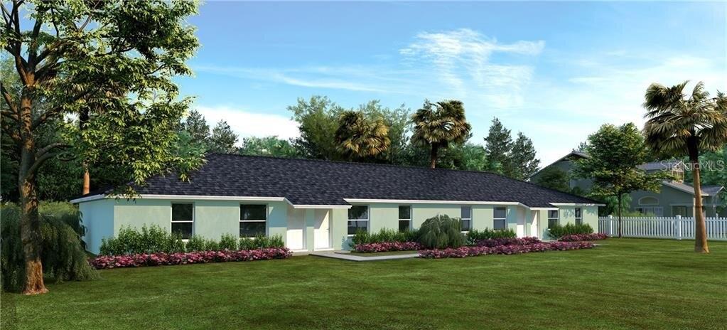 121 Bahia Terrace Drive Property Photo