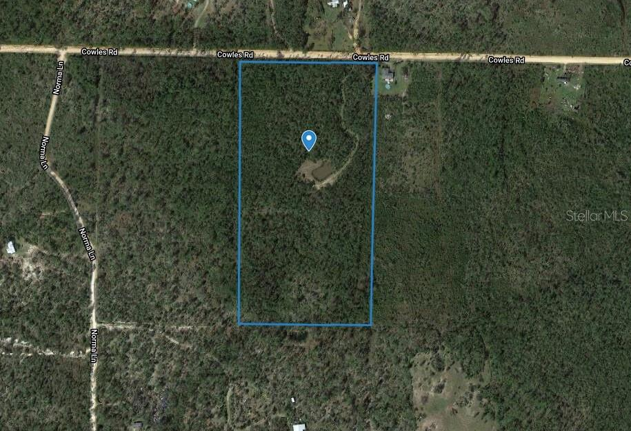COWELS RD Property Photo - FOUNTAIN, FL real estate listing