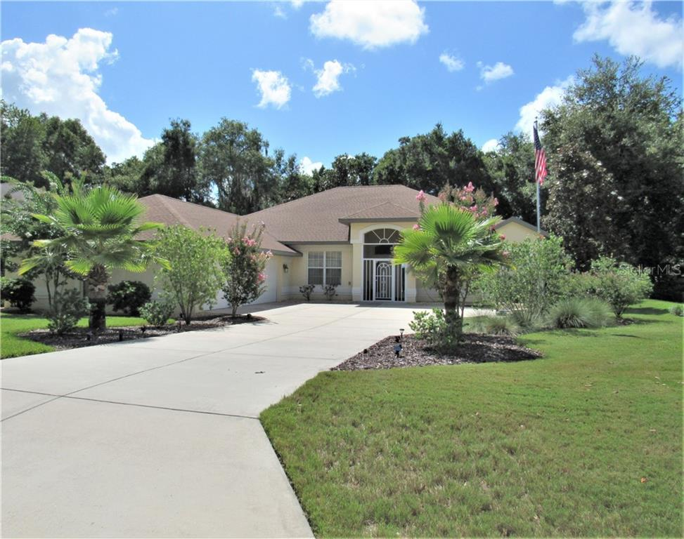 8217 Sw 196th Court Road Property Photo