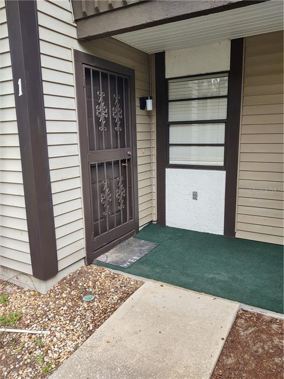 12041 ENVIRONMENTAL DRIVE #1 Property Photo - NEW PORT RICHEY, FL real estate listing
