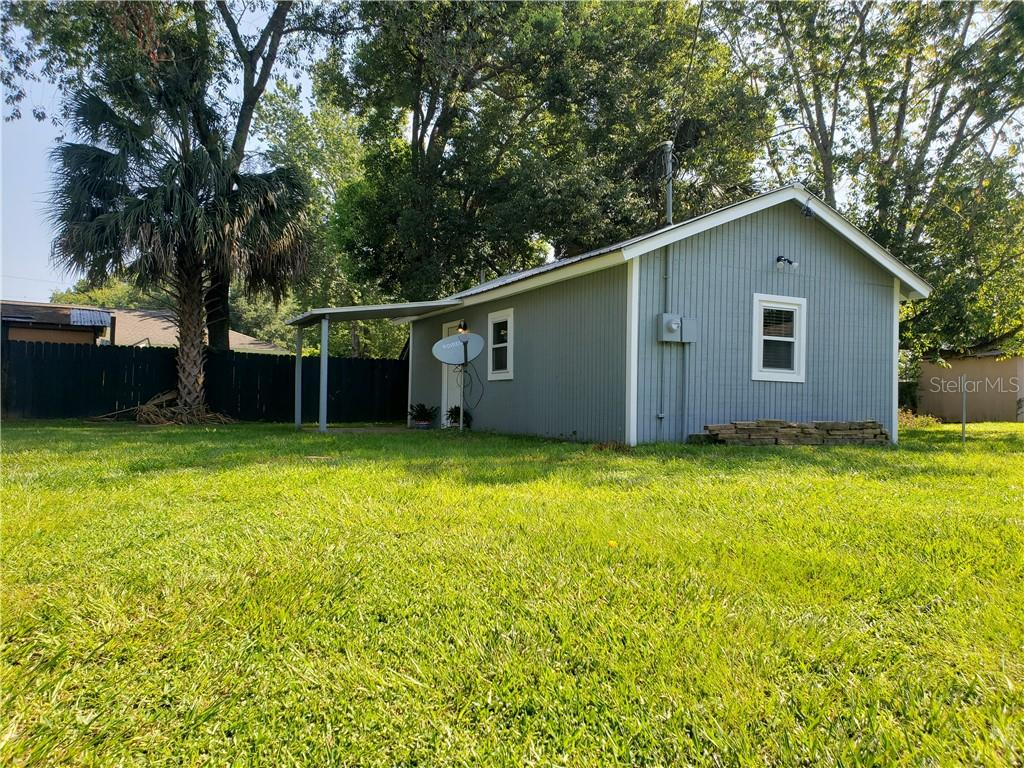 745 Nw 67th Street Property Photo