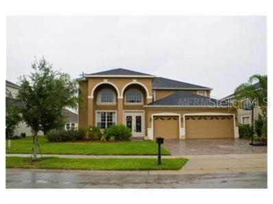 4317 RAYWOOD ASH COURT Property Photo - OVIEDO, FL real estate listing