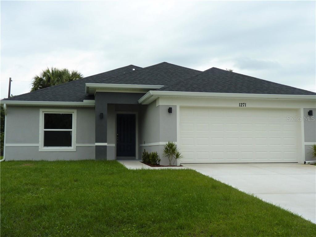5395 Se 91st Street Property Photo