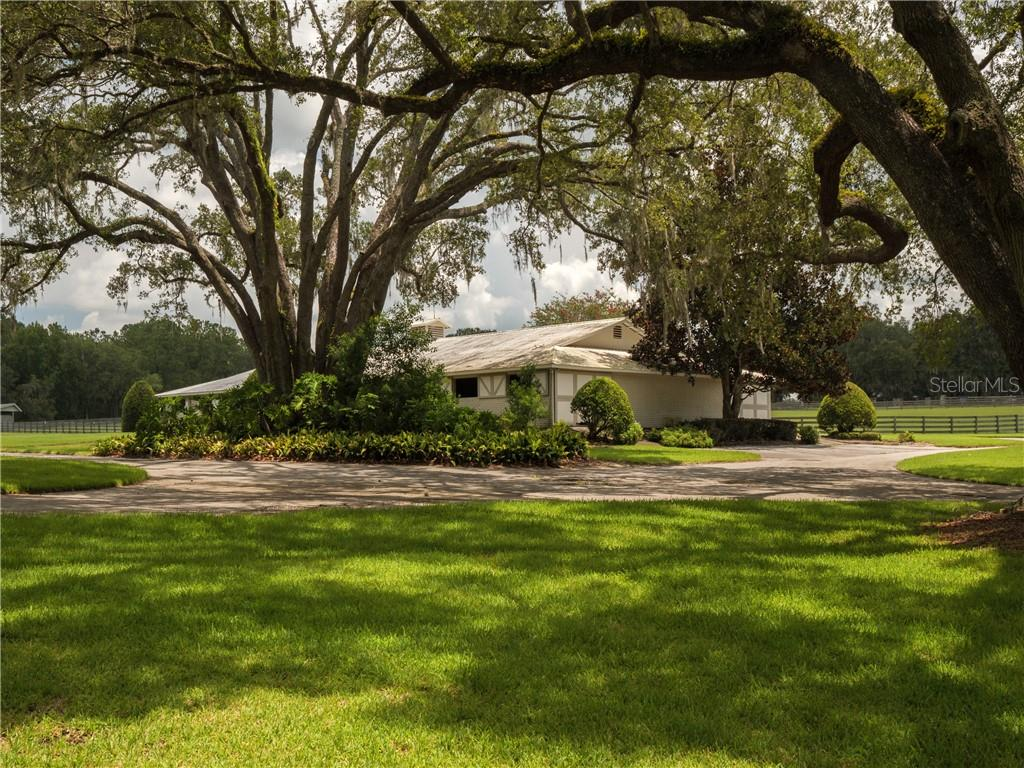 9200 NW 125TH STREET Property Photo - REDDICK, FL real estate listing