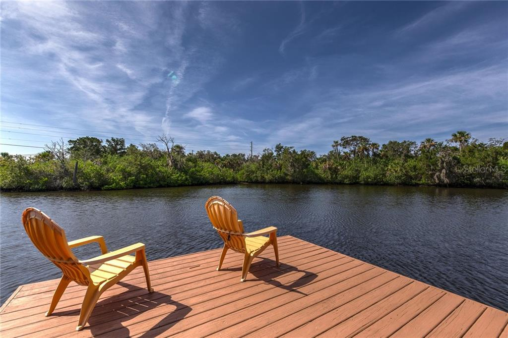 14550 BLACK CREEK Property Photo - CRYSTAL RIVER, FL real estate listing