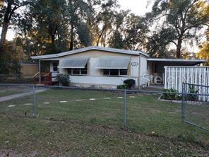 814 CR 481B Property Photo - LAKE PANASOFFKEE, FL real estate listing