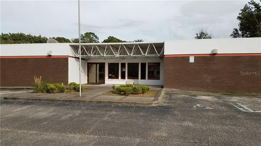 311 NW 250TH STREET Property Photo - NEWBERRY, FL real estate listing