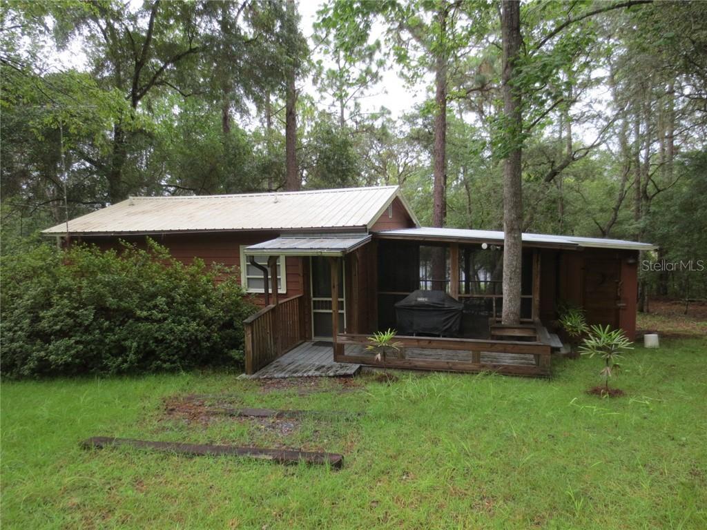 14466 SE 47TH LOOP Property Photo - OCKLAWAHA, FL real estate listing