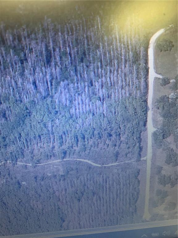 0 SW QUARRY LOT 9 CIR SW Property Photo - FORT WHITE, FL real estate listing