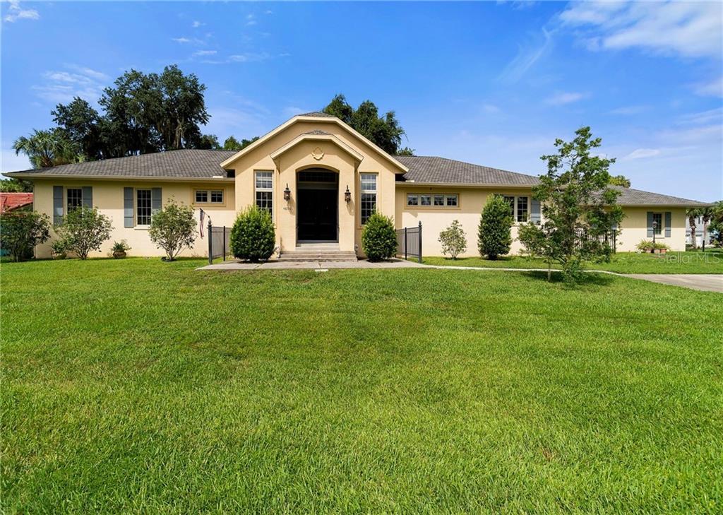 4650 S SAWMILL WAY Property Photo - HOMOSASSA, FL real estate listing