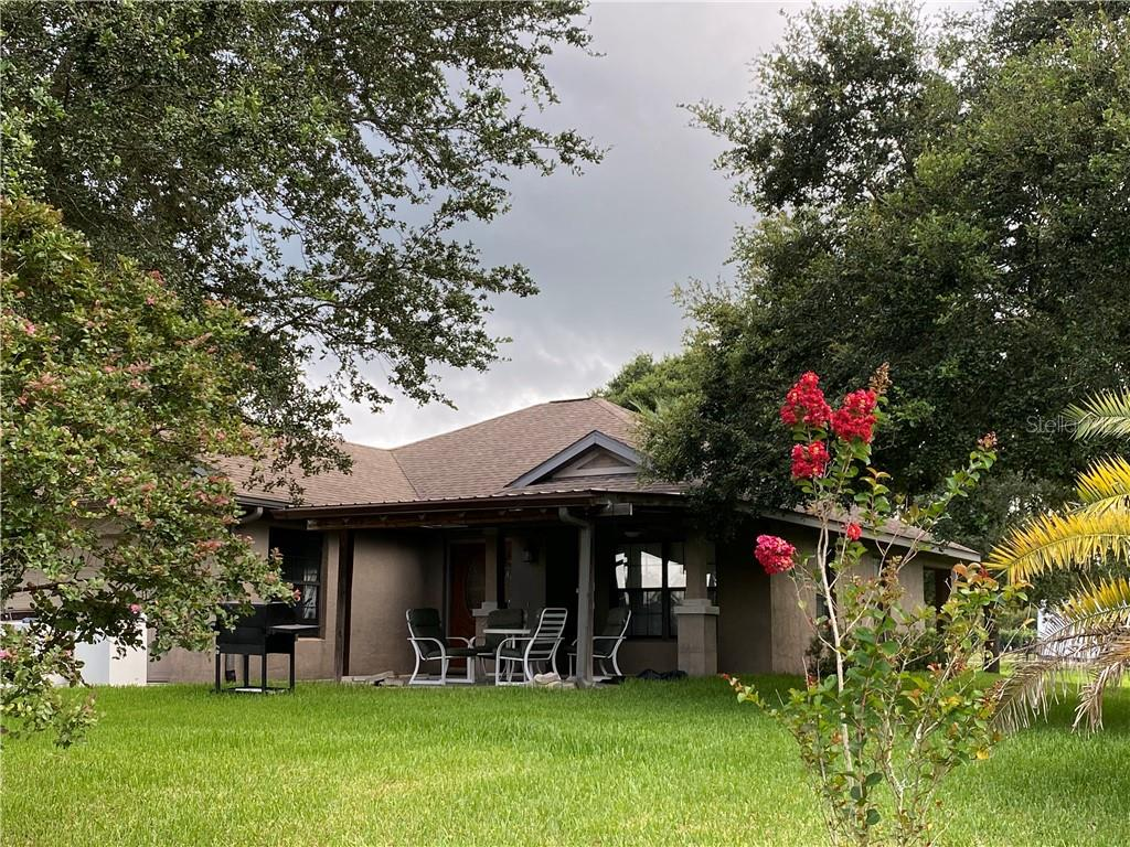 16385 NW 112 COURT Property Photo - REDDICK, FL real estate listing