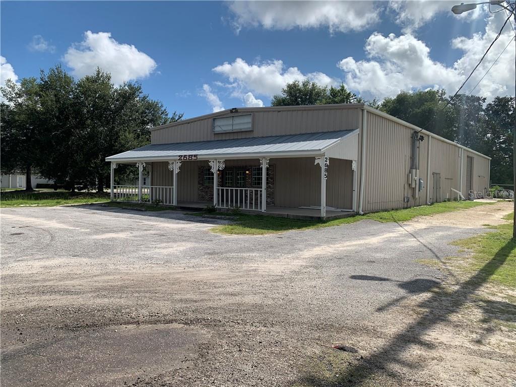 2685 SE 58TH AVENUE Property Photo