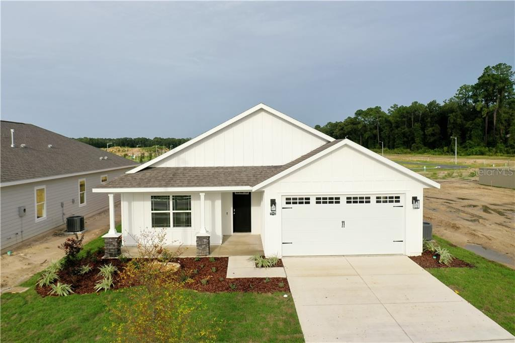 1713 SW 72ND CIRCLE Property Photo - GAINESVILLE, FL real estate listing