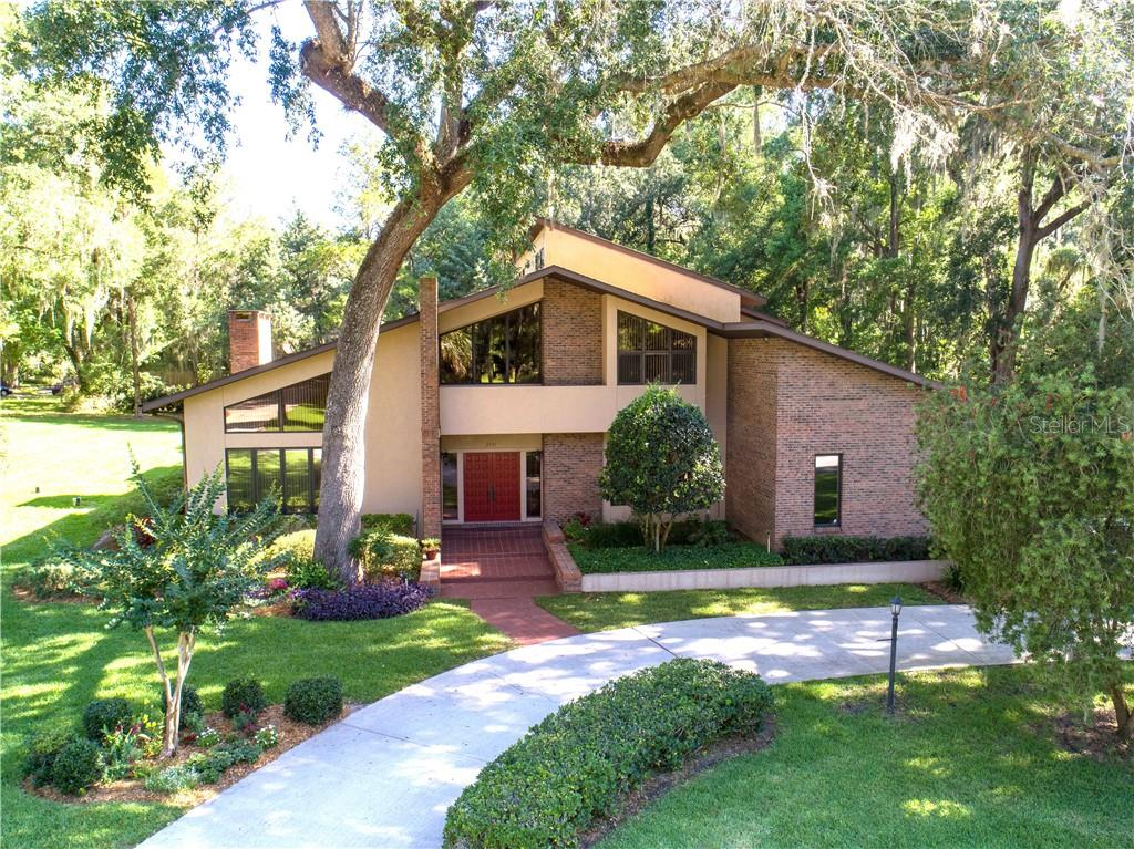 2351 SW 37TH STREET Property Photo - OCALA, FL real estate listing