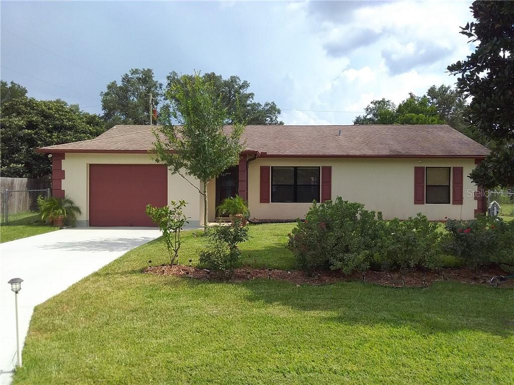 20130 Sw 82nd Place Property Photo