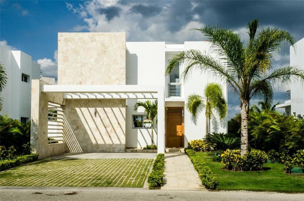 1440A RESIDENCIAL BAHIA PRINCIPE Property Photo - LA ROMANA, OC real estate listing
