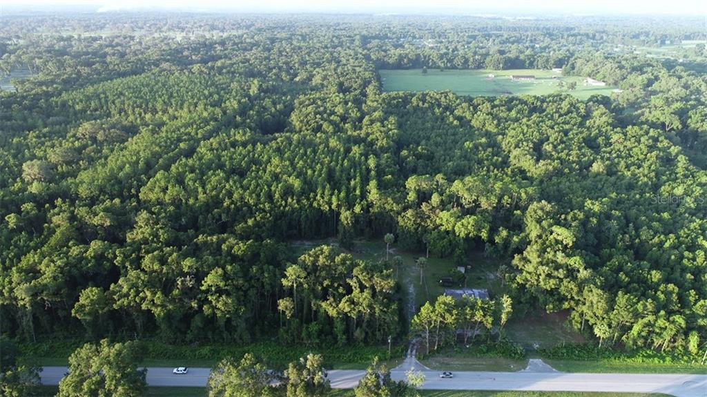 2700 SE HIGHWAY 42 Property Photo - SUMMERFIELD, FL real estate listing