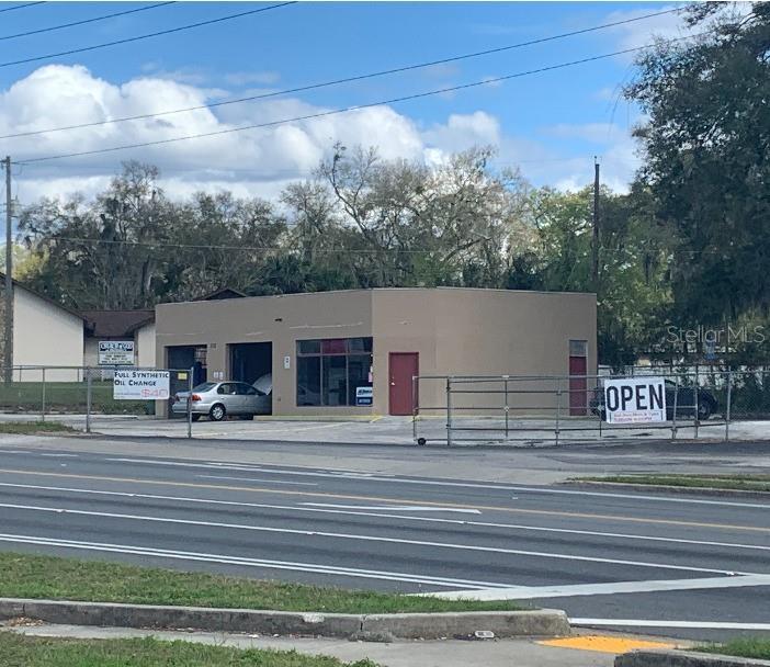 822 NE 14TH STREET Property Photo