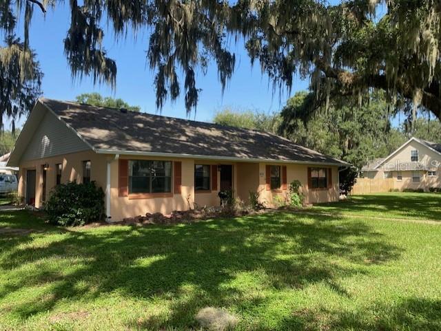 15820 SE 105TH TERRACE Property Photo