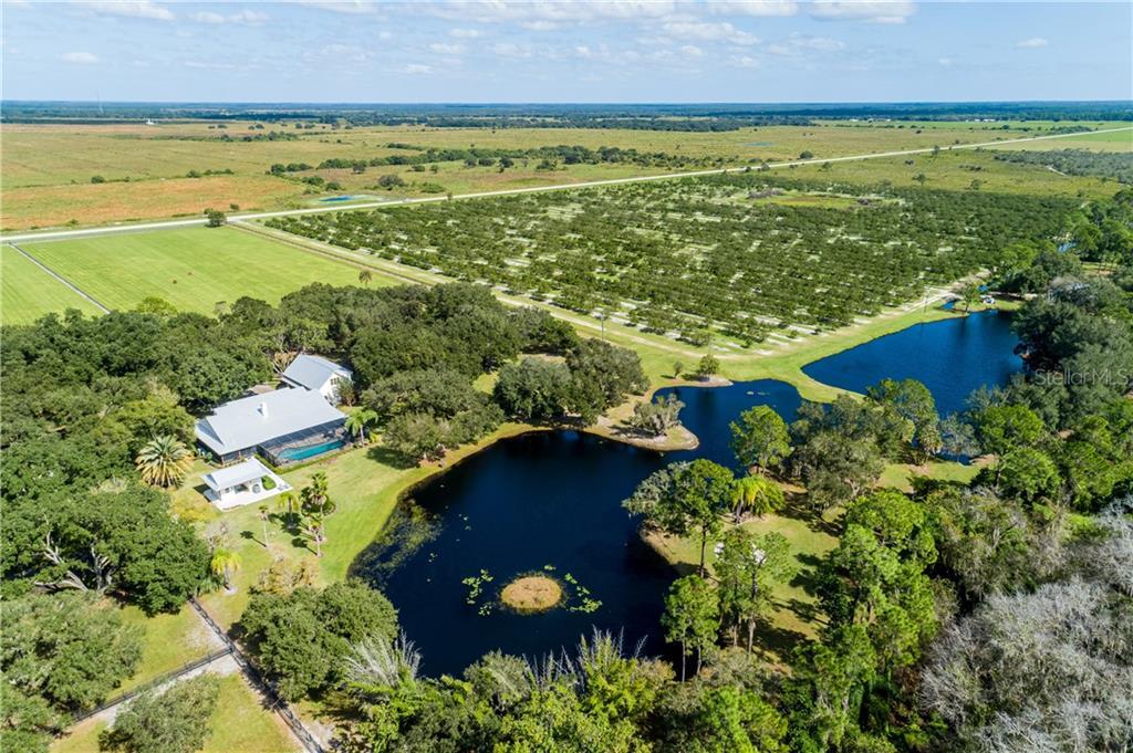 33471 Real Estate Listings Main Image