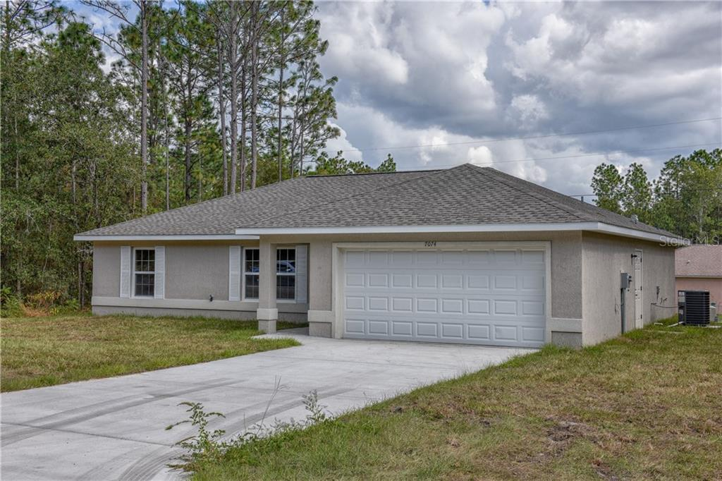 10355 Se 125th Lane Property Photo