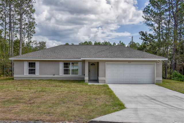3345 Se 131st Place Property Photo