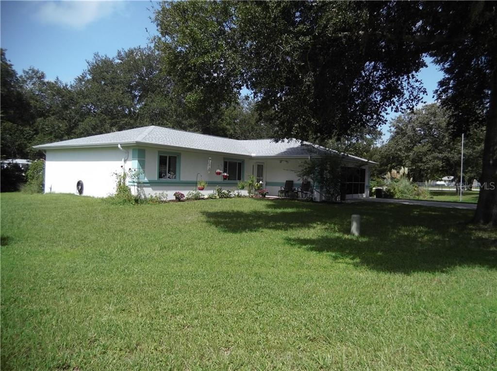 6140 SW 105TH PLACE Property Photo