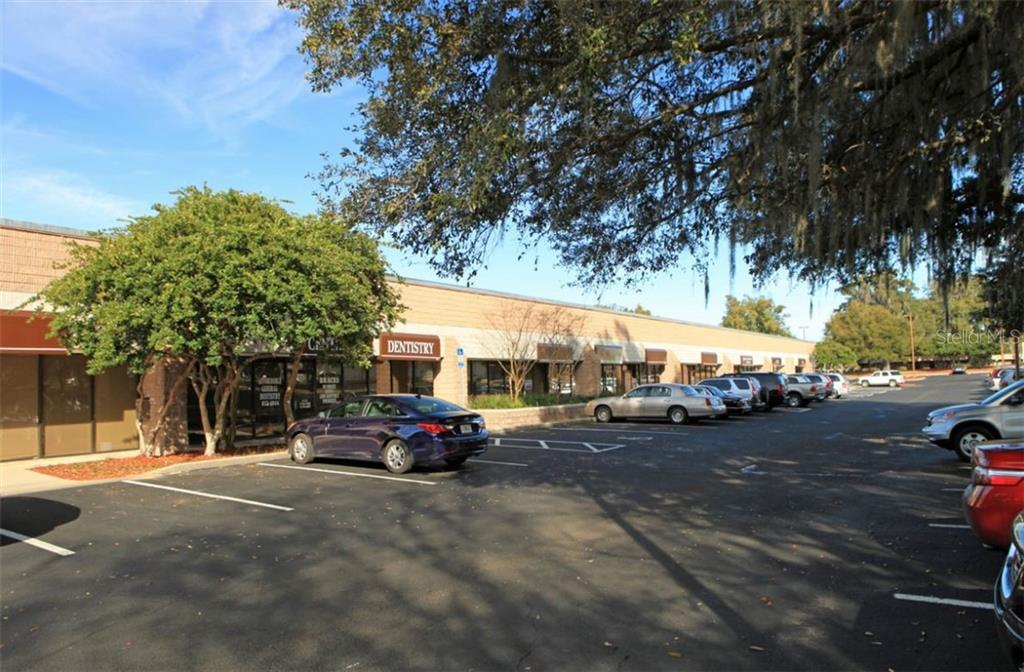 3300 SW 34TH AVENUE #103 Property Photo - OCALA, FL real estate listing