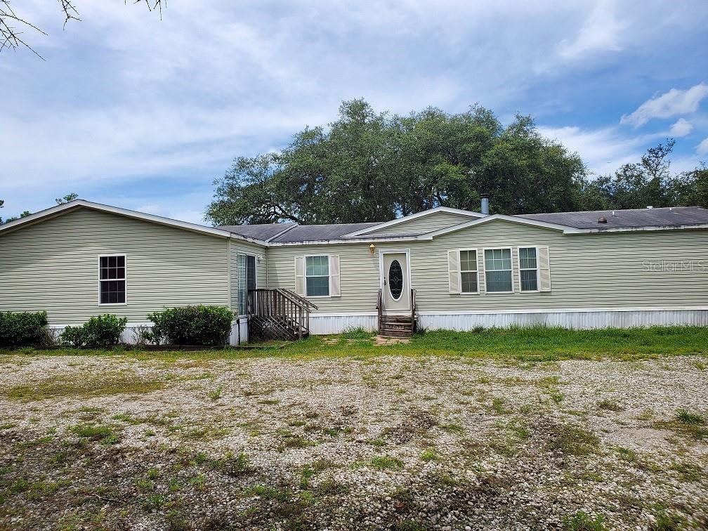 25245 BLACK BEAR LANE Property Photo