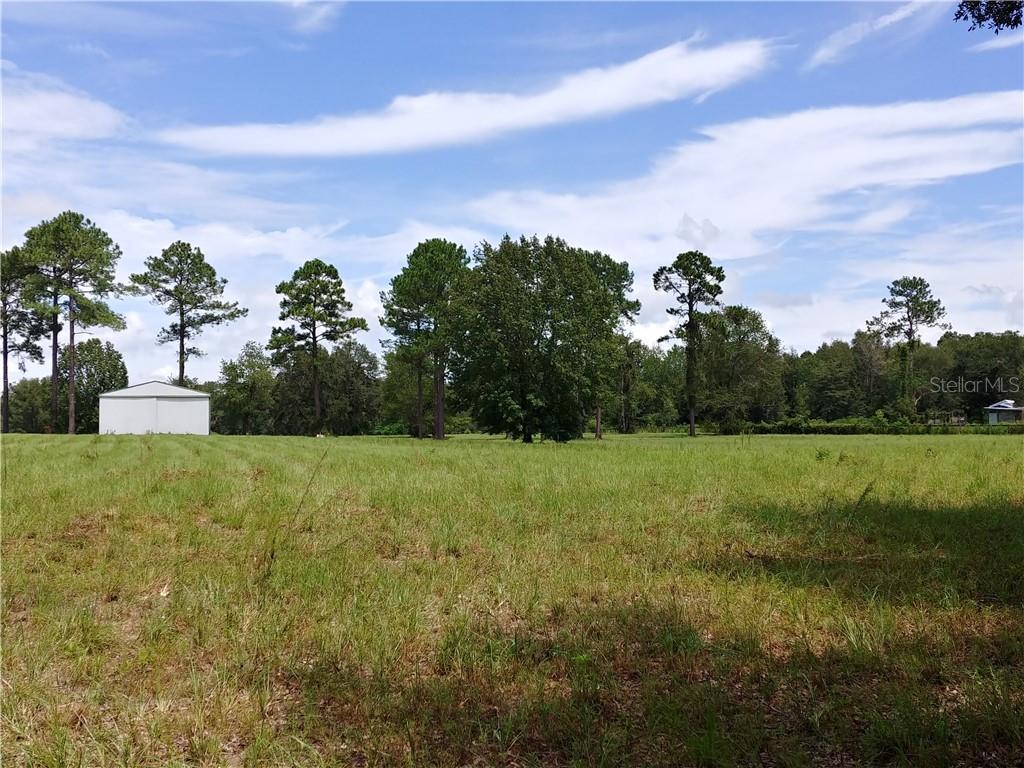 W Hwy 328 Property Photo