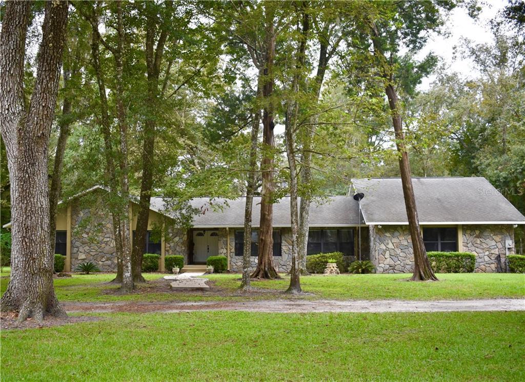 16590 Ne 51st Street Property Photo